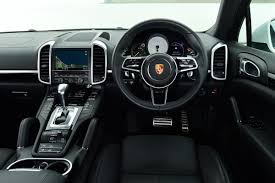 Porsche Cayenne X5 - bmw x5 vs porsche cayenne vs volvo xc90 pictures bmw x5 vs
