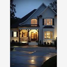 log cabin outdoor lighting log cabin outdoor lighting new 85 best exterior lights images on