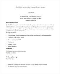 Commercial Real Estate Resume An Essay On Life Without Argumentative Essay On Current