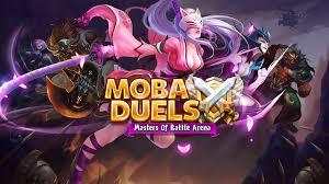 moba duels u2013 masters battle arena webkit free hack tool u2013 guru guru