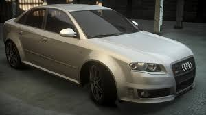 audi rs 4 need for speed wiki fandom powered by wikia