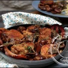 livre de cuisine gordon ramsay best 25 ramsay chef ideas on chef gordon ramsay i