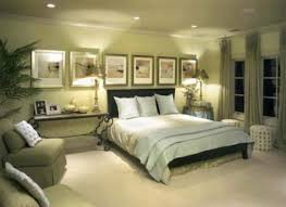 Best Bedroom Paint Colors Images On Pinterest Wall Colors - Color of master bedroom