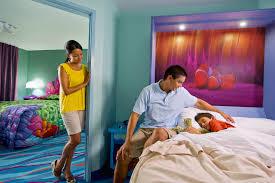 Disney Art Of Animation Family Suite Floor Plan Disney U0027s Art Of Animation Resort Hidden Mickey Guy