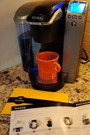 16 best KEURIG images on Pinterest