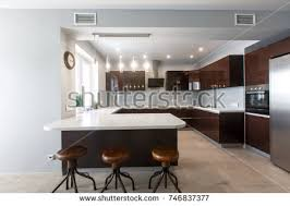 Luxury Kitchen Furniture Luxury Kitchen Stock Images Royalty Free Images U0026 Vectors
