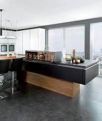 catalogue cuisines schmidt catalogue cuisines design classiques mobilier de cuisine