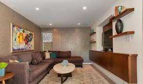 livable luxury orinda mid century with views california home