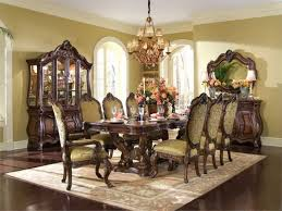 Classic Dining Room Furniture Bedroom Antique Interior Furniture Design By Aico Furniture