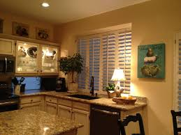 what color cabinets with slate appliances best cabinet color with slate appliances page 1 line