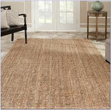 Natural Fiber Area Rugs by Soft Natural Fiber Carpet Carpet Vidalondon
