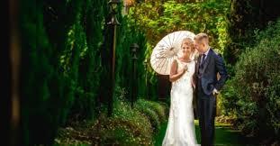 wedding backdrop gold coast gold coast small weddings evergreen garden venue