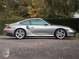 2005 porsche 911 turbo s for sale used porsche 911 turbo 996 cars for sale with pistonheads