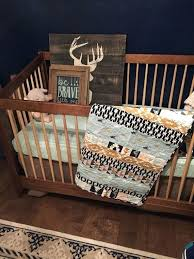 boy crib bedding canada boy crib bedding sets cheap boy crib
