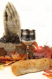 thanksgiving communion series stock photo 182873217 istock