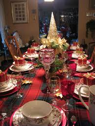 themed tablescapes 248 best christmas tables images on christmas