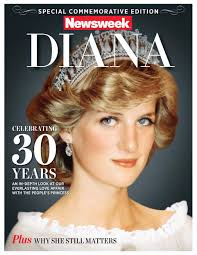 how princess diana crippled the case for land mines
