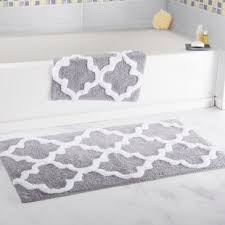 small bath rug wayfair