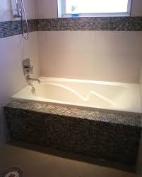 bathroom tile ideas 2011 427 best bathroom ideas images on home bathroom ideas