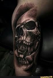 skull skeleton ben skeletons