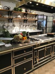 Open Shelves Under Cabinets Kitchen Luxury Stylish Kitchen Cabinet Nice Gold Knob Wall Wooden
