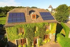 chambre hote luxembourg séjour pour 2 en chambre d hôtes ardennes woods à marche en