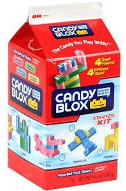 candy legos where to buy candy blox 11 5 oz unwrapped candy bulk candy oh nuts