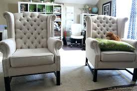 linen club chair linen club chair save monplancul info