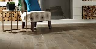 Bleached White Oak Laminate Flooring 3 Wood Flooring Trends For Every Style Space
