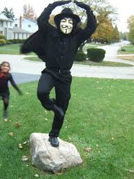 v for vendetta costume vendetta costume by behindmymask on deviantart