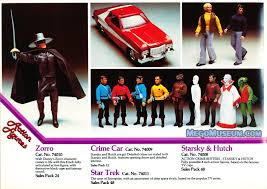 What Year Is The Starsky And Hutch Car Starsky And Hutch Mego Museum Galleries