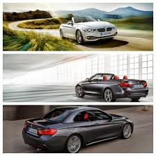 convertible cars new bmw 4 series convertible cars u0026 life cars fashion