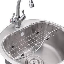 Kitchen Sink Drain Basket Jomoo Kitchen Sink Drain Basket Sink Rack Sink Strainer Basket