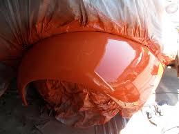hugger orange spray paint national sheriffs u0027 association