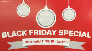 gift cards deals vons safeway black friday gift card promo spend 125 and get