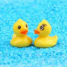 duck resin ornaments duck resin ornaments for sale