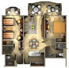 master bedroom floor plans with bathroom best 25 master bedroom