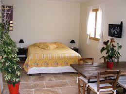 chambre d hote dans le verdon chambre d hôtes les lauriers chambre moustiers sainte gorges