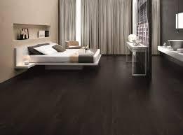 Floor Covering Ideas Bedroom Laminate Flooring Flooring Ideas Sfdark