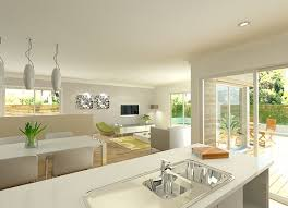 open living house plans house designs open plan living adhome