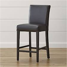 30 Inch Bar Stool 30 Inch Bar Stools Crate And Barrel