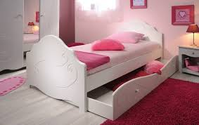 chambre bebe fille pas cher beautiful chambre fille pas cher contemporary lalawgroup us