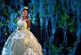 photo gallery special images tiana u0027the princess u0026