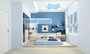 Bedroom Elevations Interior Design Forty Low Elevation U0026 Flooring Bed Styles That Will Make A Person