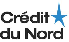 siege du credit du nord crédit du nord annuaire banques