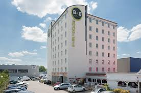 Hk Rhône Alpes à Vénissieux B B Hôtel Lyon Vénissieux Booking Com