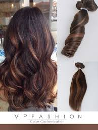 ombre hair extensions ombre hair extensions vpfashion