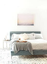 minimalism bedroom minimalist white bedroom mine white bedroom interior fave minimalism
