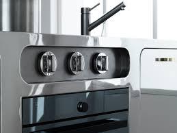 scavolini kitchen cabinets tags beautiful fabulous abimis