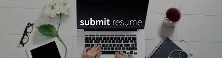 Job Resume Upload by Job Seeker Profile